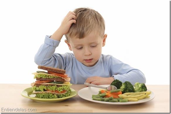 nutricion-infantil.jpg