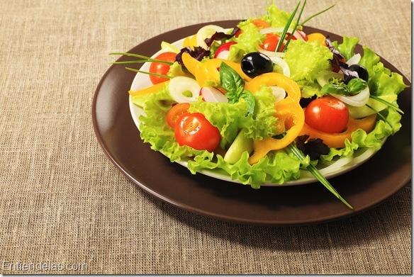 restaurantes-vegetarianos.jpg