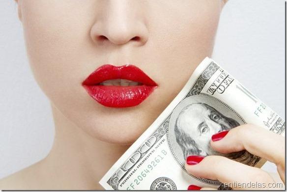 ahorrar en maquillaje