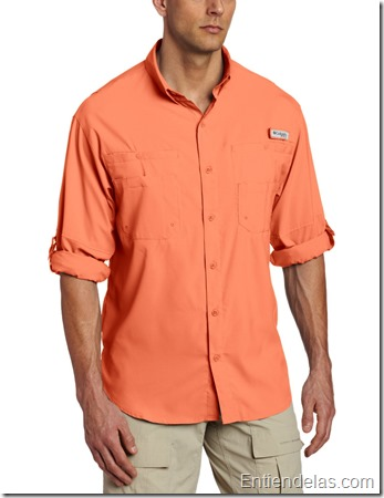 camisa-columbia-caballero-tamiami-ii-amazon
