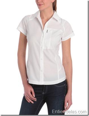 camisa-columbia-manga-corta-blanca-amazon