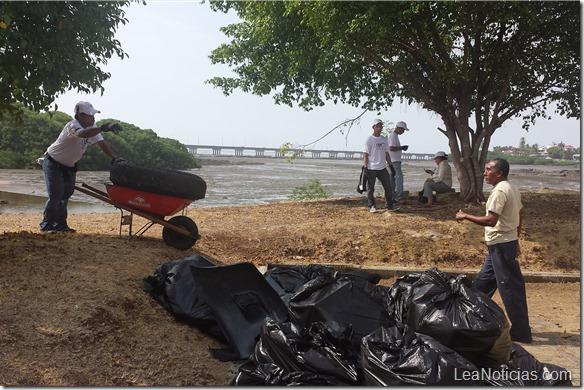 limpieza playas ogx panama_ (11)