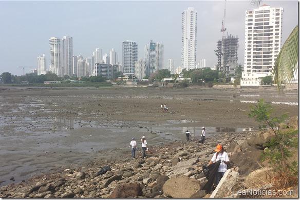 limpieza playas ogx panama_ (6)