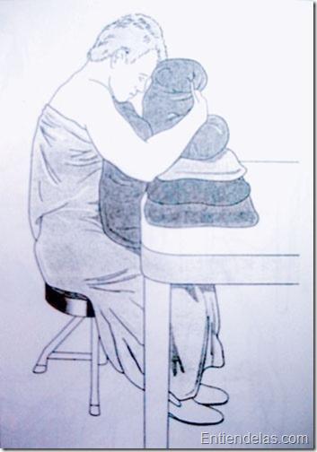 sentado_masaje