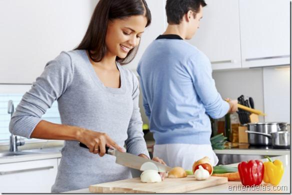 trucos-de-cocina.jpg