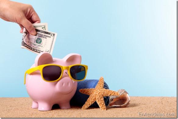 viajar_con_poco_dinero