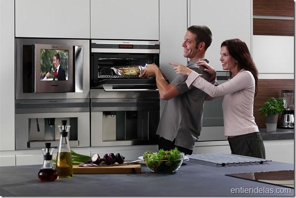 Cosas-que-has-estado-haciendo-mal-en-la-cocina-y-no-lo-sabas.jpg