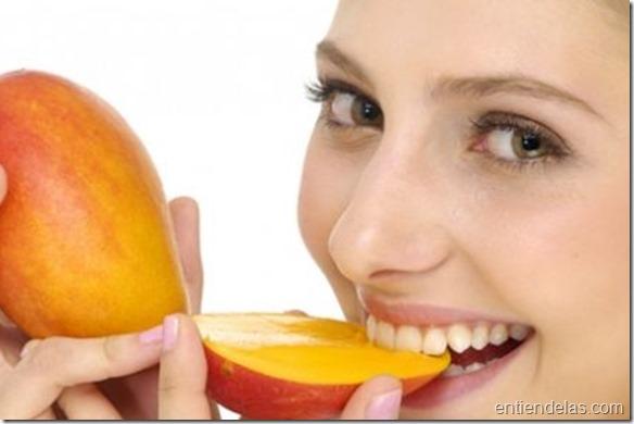 El-mango-pieza-clave-en-una-dieta-sana.jpg
