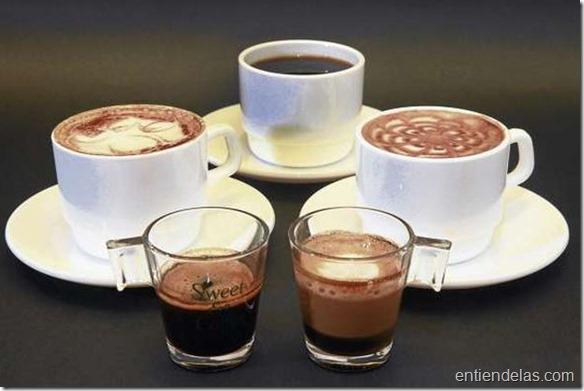 Tips imprescindibles para preparar el café perfecto