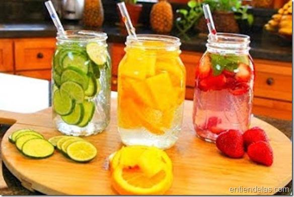bebidas-hidratantes.jpg