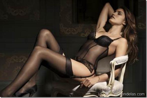 lenceria-sensual.jpg