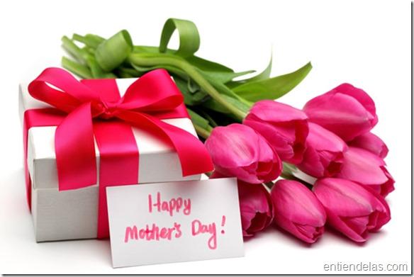 regalos para las madres