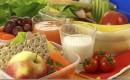 Consejos-alimenticios-para-rendir-mejor-en-el-trabajo.jpg