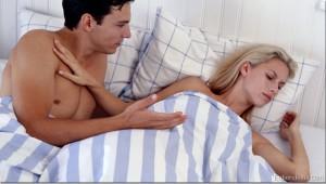 Las-peores-excusas-para-no-tener-sexo-con-tu-pareja.jpg