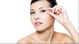 Los-tratamientos-antiarrugas-son-ms-efectivos-durante-la-noche-Mito-o-realidad.jpg