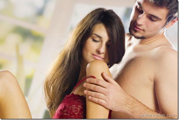 Tips-para-un-masaje-ertico.jpg