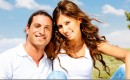 10-cosas-que-toda-mujer-ama-de-estar-en-pareja.jpg
