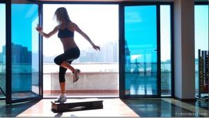 5-tips-para-crear-tu-rutina-de-ejercicios.jpg