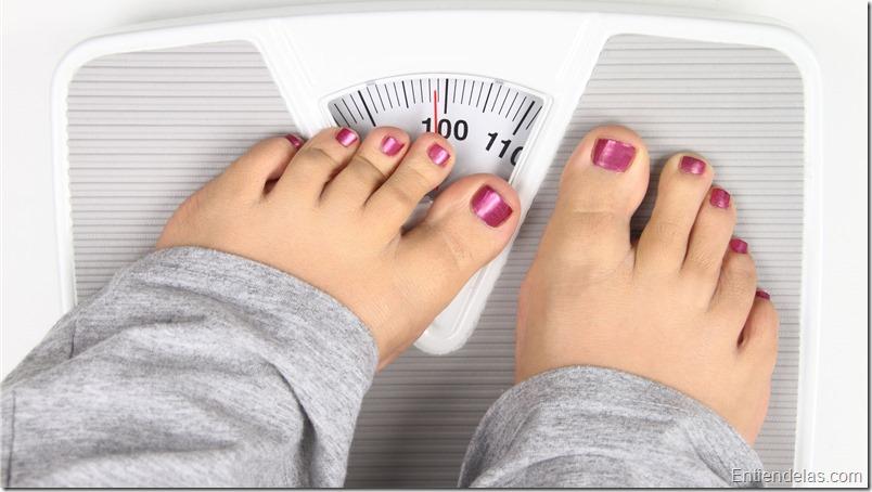 dieta rapida para bajar 10 kilos en 15 dias