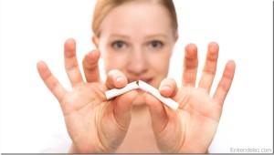 Razones-por-las-cuales-debes-dejar-de-fumar.jpg