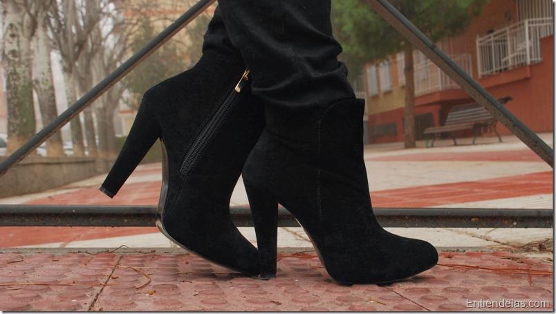 Tipos de zapatos que toda chica trabajadora debe tener