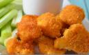 bocados-de-coliflor-crujiente.png