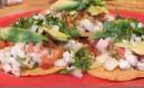 ceviche-mexicano.jpg