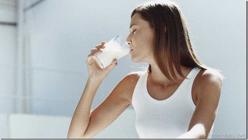 Efectos del agua de avena para adelgazar