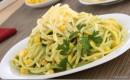 pasta-con-salsa-verde.jpg