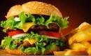 Mira-todo-lo-que-sucede-en-tu-cuerpo-luego-de-comer-una-hamburguesa-de-Mc-Donalds-01.jpg