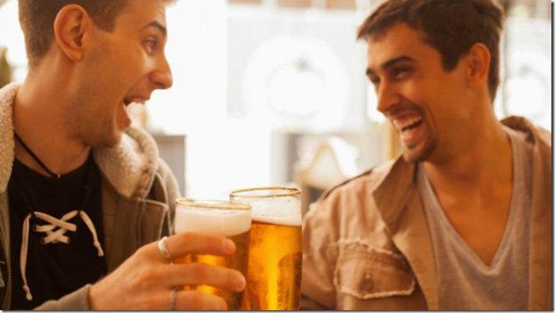 cinco-razones-para-no-salir-con-el-mejor-amigo-de-tu-ex