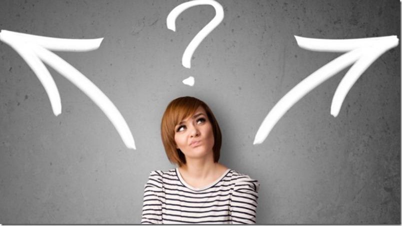 decisiones-que-una-mujer-debe-tomar-por-si-misma
