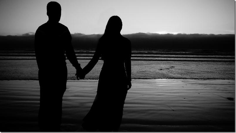 pareja-relacion-duracion-largo-plazo