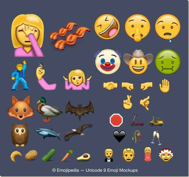 Nuevas imagenes de whatsapp 9