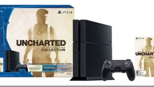 PlayStation-4-500GB-Uncharted-The-Nathan-Drake-Collection-Bundle.jpg