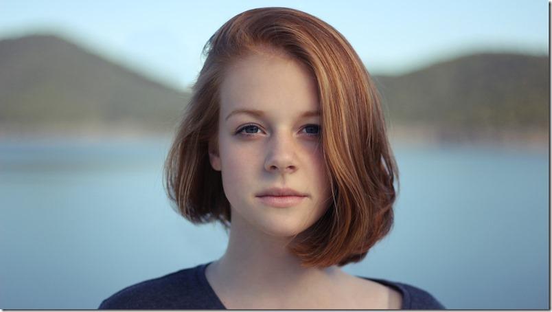 cabello sin frizz 2