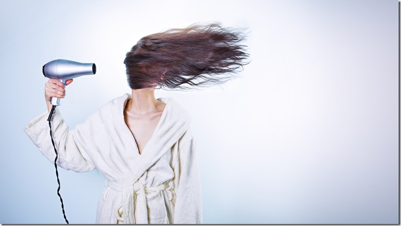 cabello sin frizz 4
