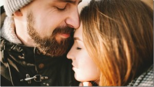 cinco-maneras-de-ser-mas-feliz-en-pareja.jpg