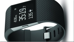 fitbit-superwatch-amazon.jpg