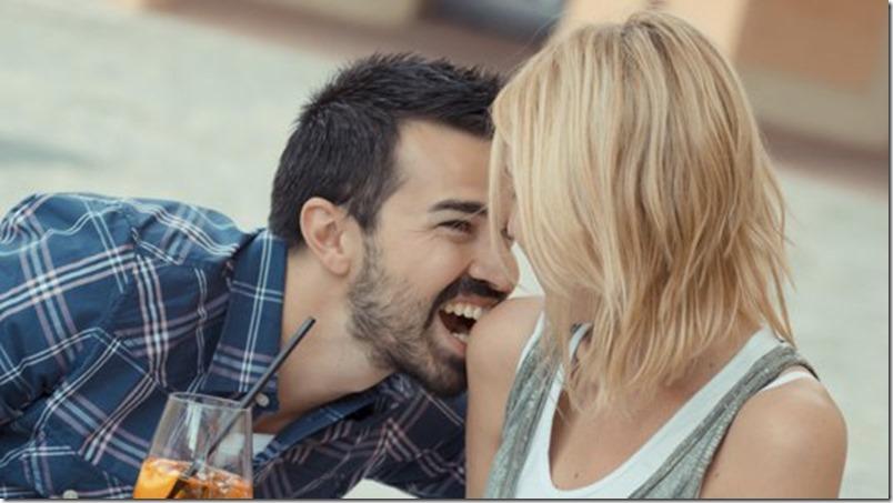 Romance 2 0 Frases De Amor Cortas Para Lanzar Puntas En Twitter