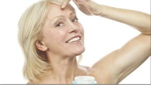 zonas-del-cuerpo-envejecimiento-mujer.jpg