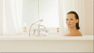higiene-intima-femenina.jpg