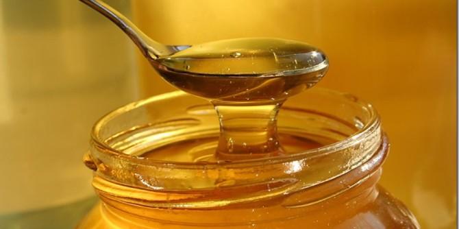 miel-como-producto-de-belleza.jpg