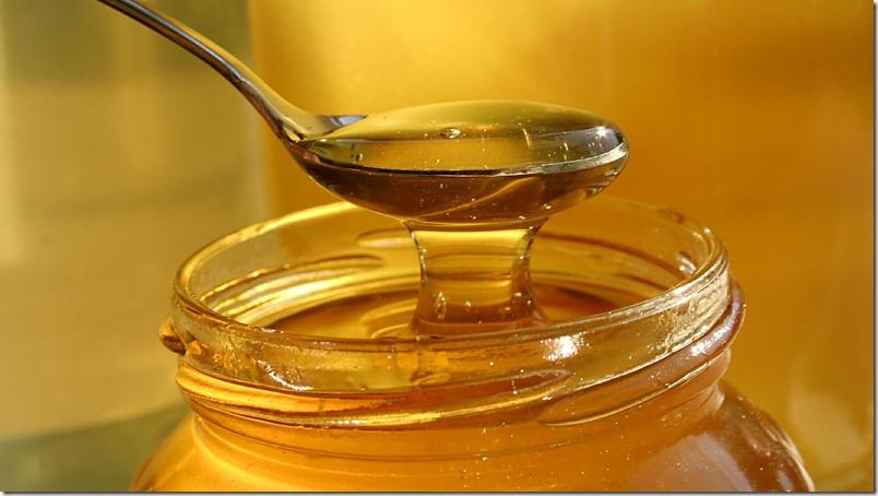 miel-como-producto-de-belleza