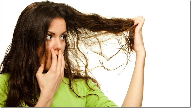remedios-para-el-cabello-danado