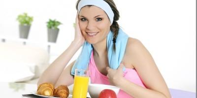 alimentos-antes-de-ejercicios.jpg