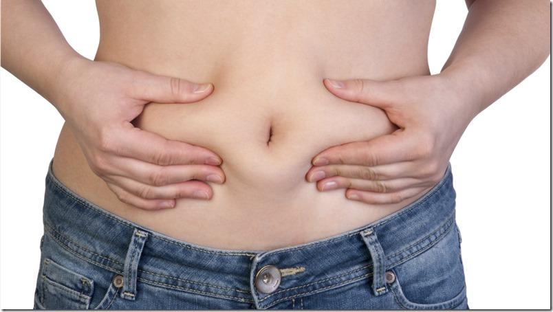 obesidad-gordura