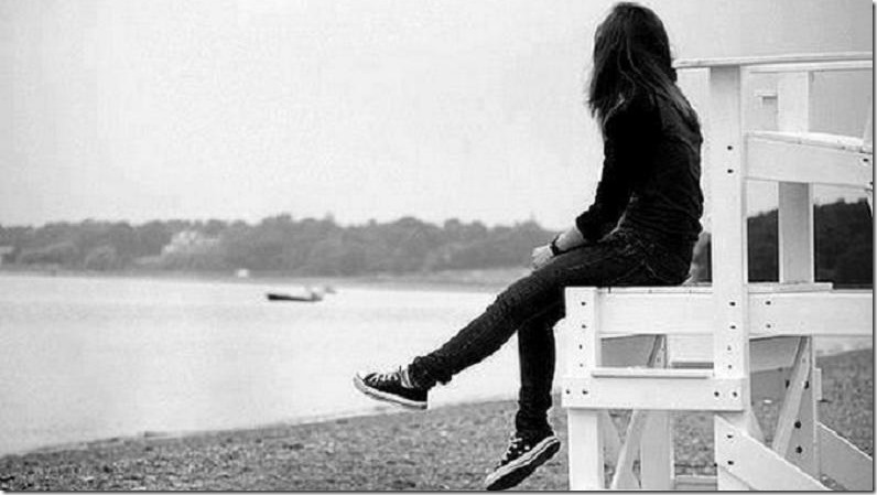 desamor-soledad-san-valentin