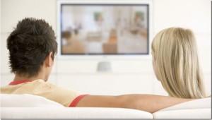 ver-tv-juntos.jpg