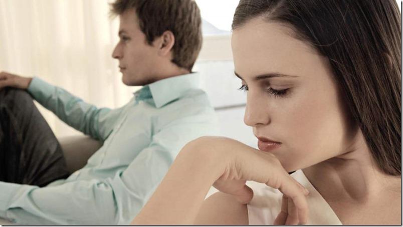 manipulacion-pareja-amor-relacion